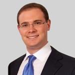 Scott A. Schlager